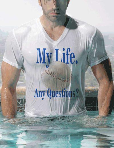 baseball_09_southwest_sportswear