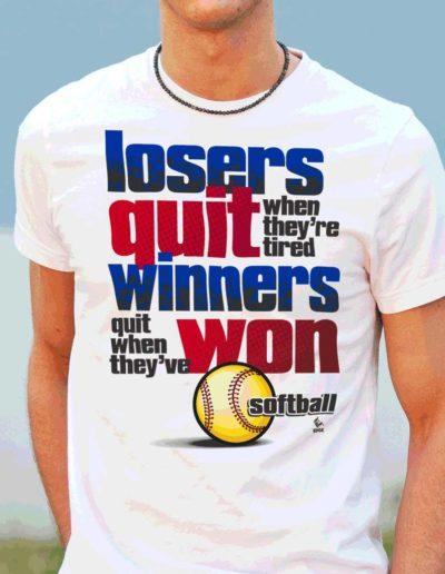 baseball_03_southwest_sportswear