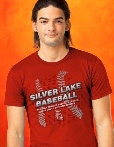 baseball_silverlake_southwest_sportswear