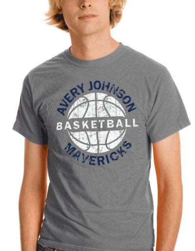 basketball011_southwest_sportswear