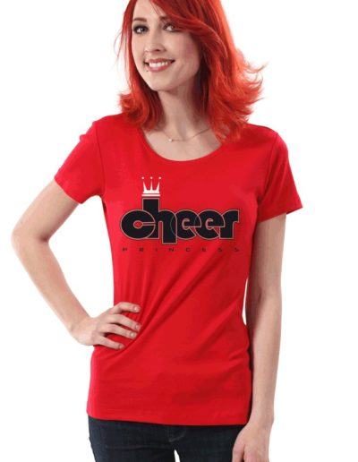 cheer06