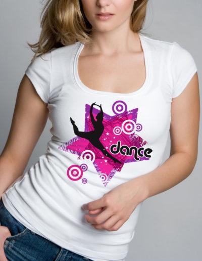 dance_01_southwest_sportswear