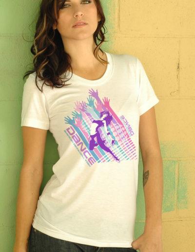 dance_06_southwest_sportswear