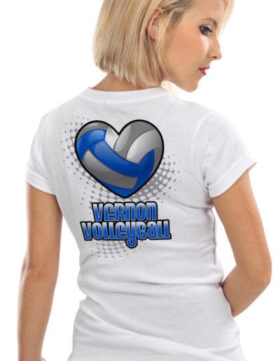 vb_10_southwest_sportswear